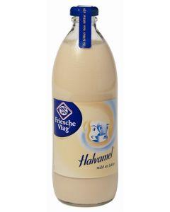 friesche_vlag_halvamel_fles_1