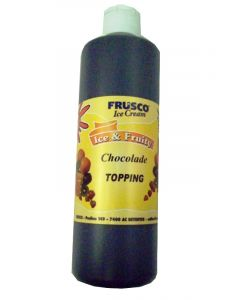 frusco_chocolade_topping_500cc_1