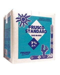 frusco_ijsmix_7procent_1