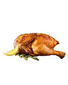 gegaarde_kip_family_chicken_1