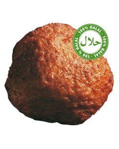 gehaktbal_halal_de_vries_1