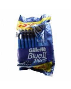 gillette_blue_ii_fixed_mesjes_1