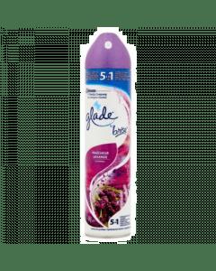 Glade By Brise Aerosol Lavendel 300ml.