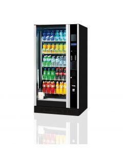global_drink_6_design_1