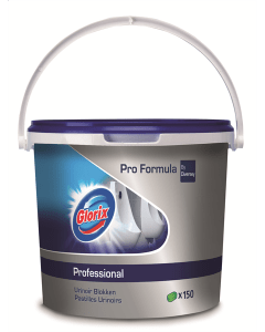 glorix_professional_urinoirblokken_1