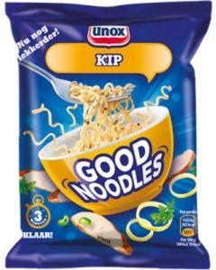 good_noodles_kip_zakjes_70_gr_1