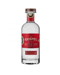 gospel_gin_6_70_cl_1