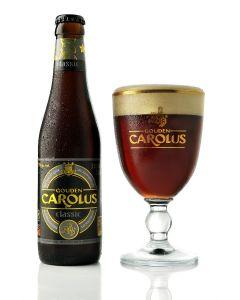 gouden_carolus_classic_1