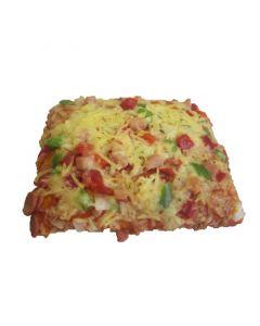 grand_duet_pizza_ham_salami_1