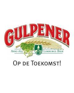 gulpener_1_2_liter_glas_1