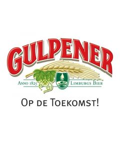 gulpener_speciaalbierglas_1