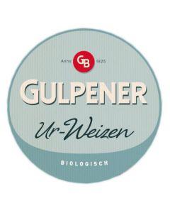 gulpener_ur_weiz_bier_viltjes_1