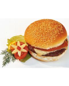gustav_broodje_cheeseburger_140_gram_mw_1