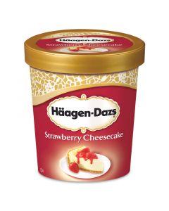 haagen_dazs_100_ml_cup_strawberry_cheesecake_1