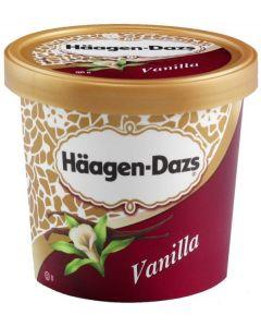 haagen_dazs_100_ml_cup_vanilla_1