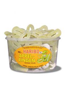 haribo_appel_ringen_1