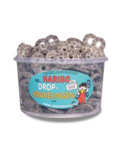 haribo_drop_krakelingen_1