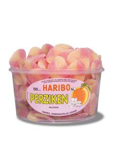 haribo_fruit_perzikken_1