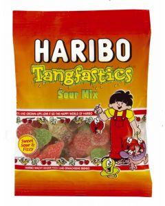 haribo_tangfastics_75_gram_1