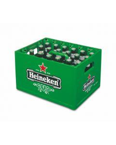 heineken_bier_1