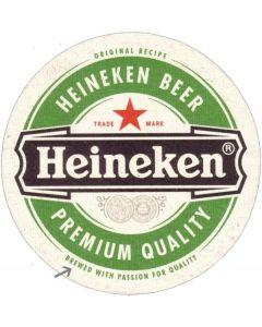 heineken_bierviltjes_1