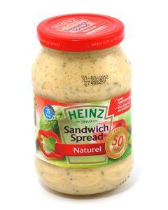 heinz_sandwichspread_naturel_1