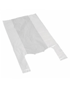 Hemdtas HDPE 27/6x48 10my 2000 stuks