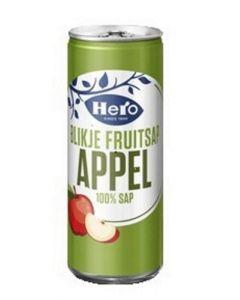 hero_appelsap_blik_1