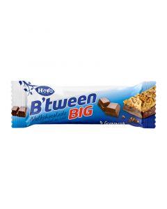hero_b'tween_big_chocolade_50g_1