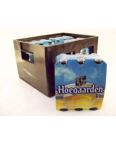 hoegaarden_witbier_1