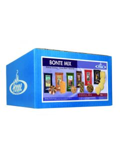 hoppe_bonte_mix_1