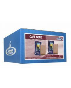 hoppe_cafe_noir_1