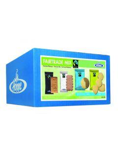 hoppe_fair_trade_mix_koekjes_1