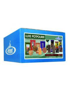 hoppe_luxe_potpourri_1