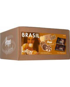 hoppe_select_brasil_1