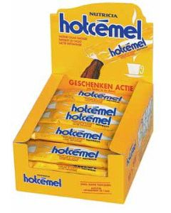 hotcemel_sticks_1