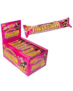 jawbreakers_strawberry_1