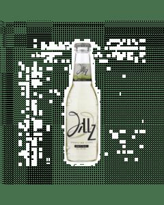 Jillz Original 24x23cl.