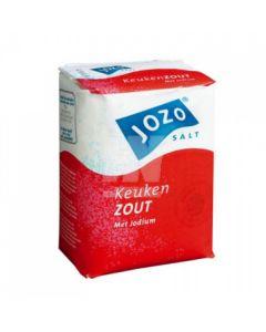 jozo_keukenzout_1