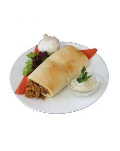jpm_fastfoods_products_broodje_shoarma_1