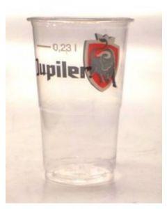 jupiler_bierbeker_plastic_1