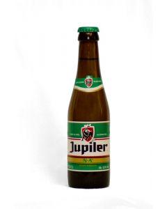 jupiler_non_alcohol_1