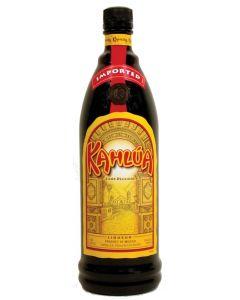 kahlua_20_procent_0_7_liter_1