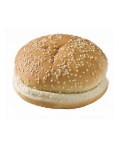 kamstra_hamburgerbun_12cm_75gr_met_sesamzaad_1