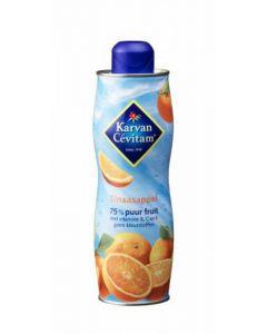 karvan_cevitam_siroop_sinaasappel_1