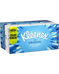 kleenex_family_tissues_3_lg_88vel_1
