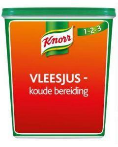 knorr_1_2_3_basis_vleesjus_1_kg_1