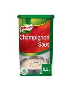 knorr_afgel_saus_champignon_poeder_nieuwe_1