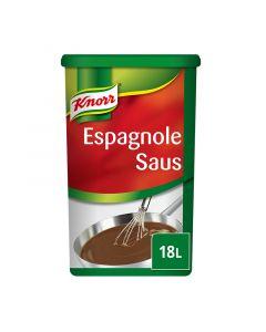 knorr_basis_poedersaus_espagnole_nieuwe_1