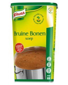knorr_bruine_bonensoep_1